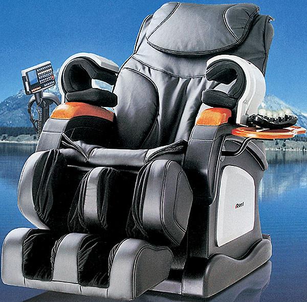 Кресло для удовольствия