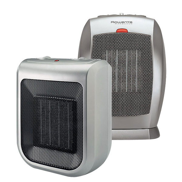 Тепловентилятор для зимы и лета