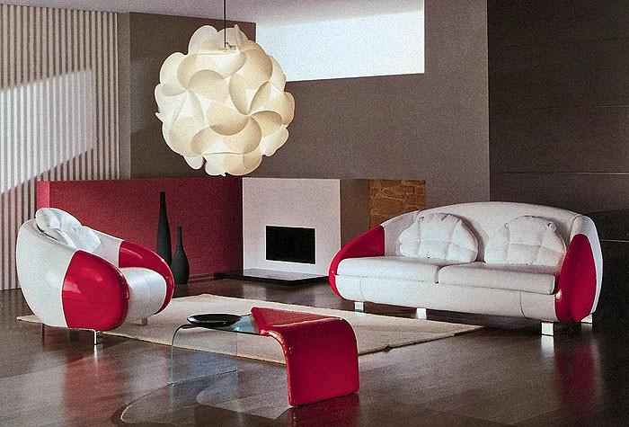 Мебельная фиеста