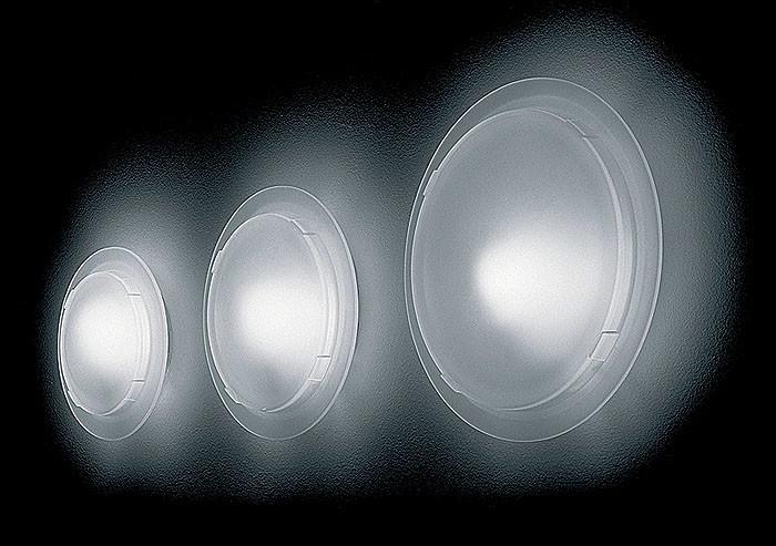 Таинственный свет Eos
