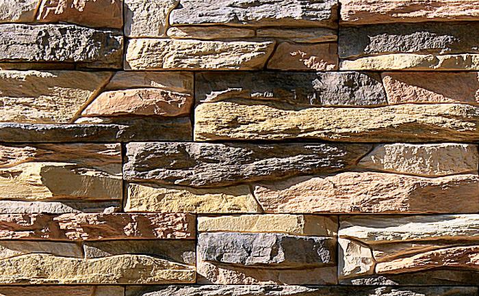 Камень Старого Света