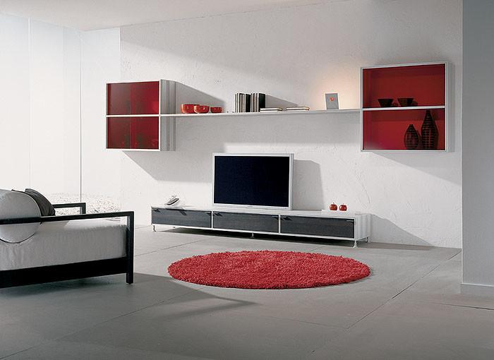Универсальная мебель Cubox