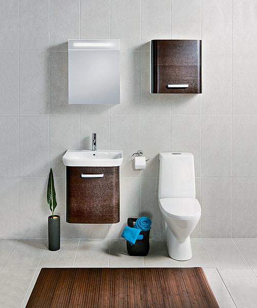 Финская ванная