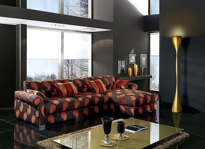 Удобные диваны