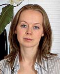 Анна Зеге