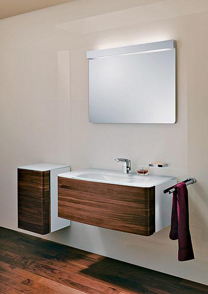 Лаконичная элегантность: коллекция для ванной комнаты