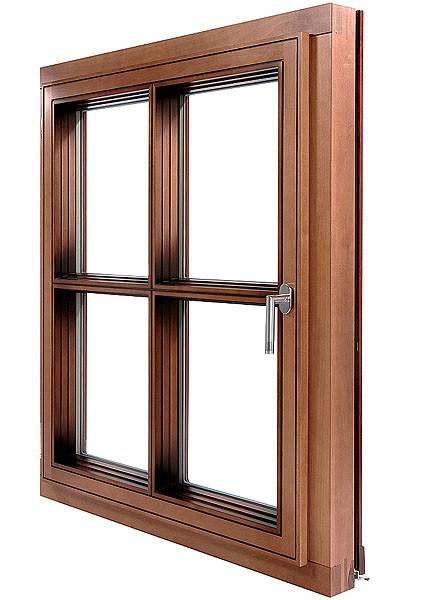 Обновленные окна