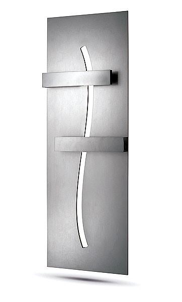 Радиатор как произведение искусства