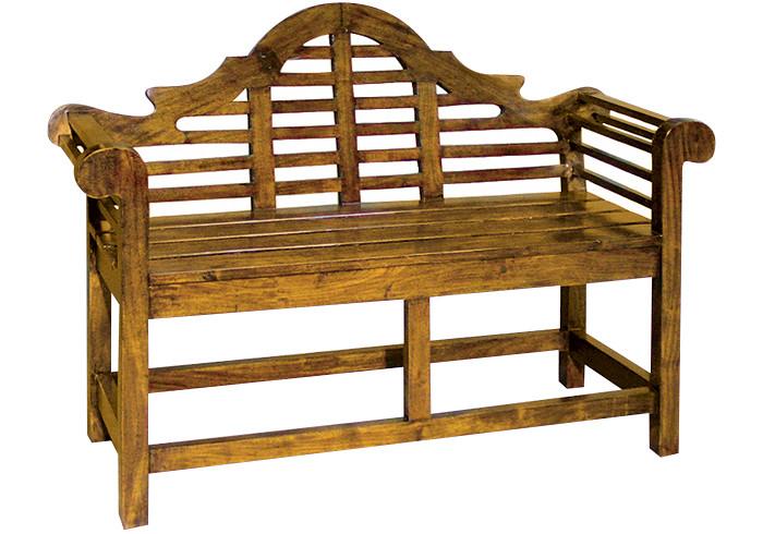 Ручные творения:  коллекции мебели от Jaiwood