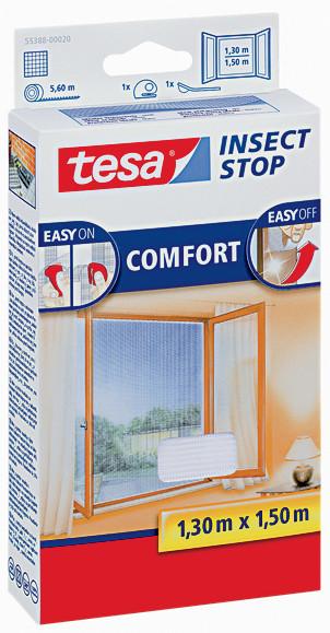 Удобные комплекты для дверей и окон