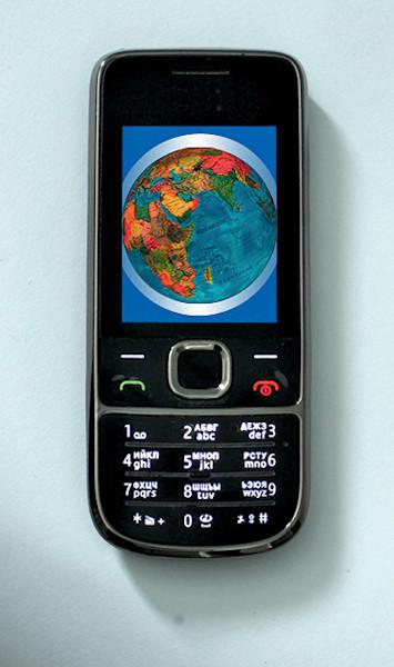 Мобильный Интернет теперь по карману