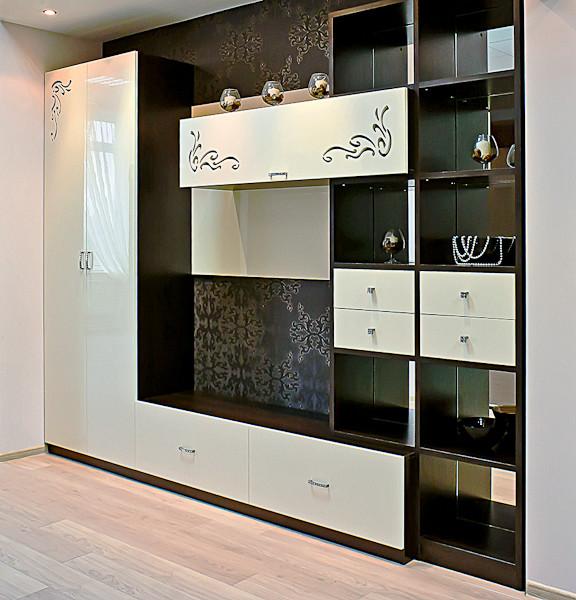 Мебельные инновации
