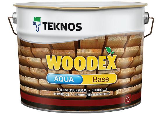 Защита для древесины