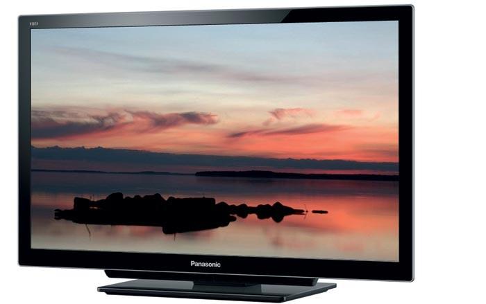 Великолепная семерка: новые модели телевизоров