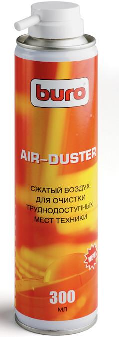 Глоток воздуха для техники