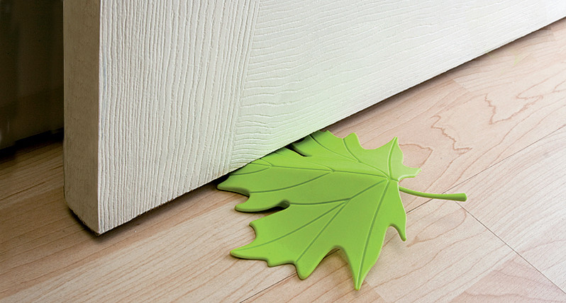 Полезные листья