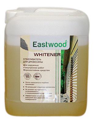 Тройная защита: пропитки на водной основе для древесины