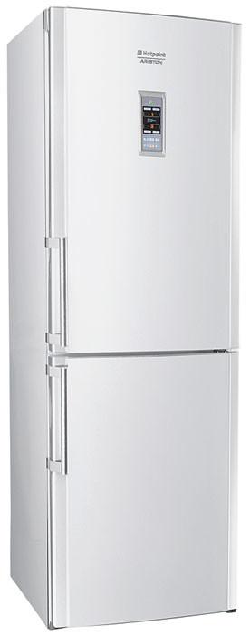 Прирученный холод: новая линия холодильников