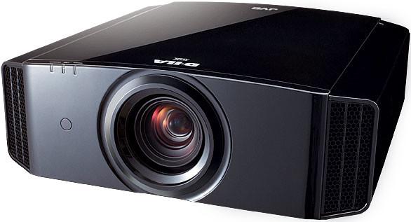 Нереальная реальность: проекторы для домашнего кино