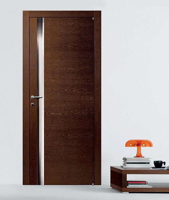 Двери: современный подход
