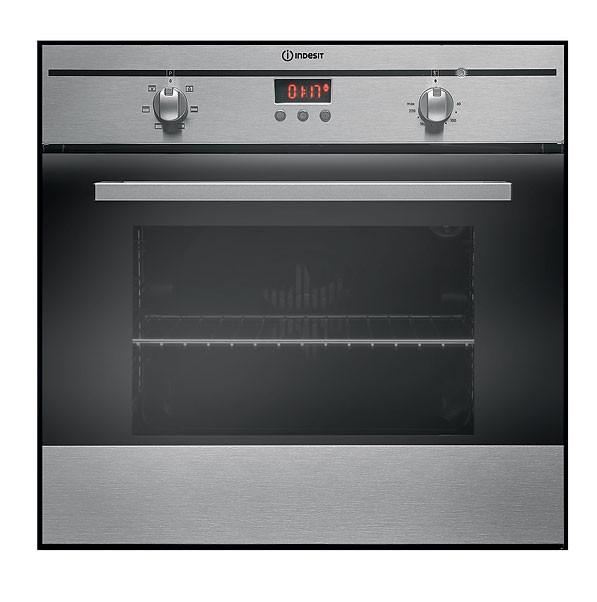 Успешно встроить: новая линия кухонной техники