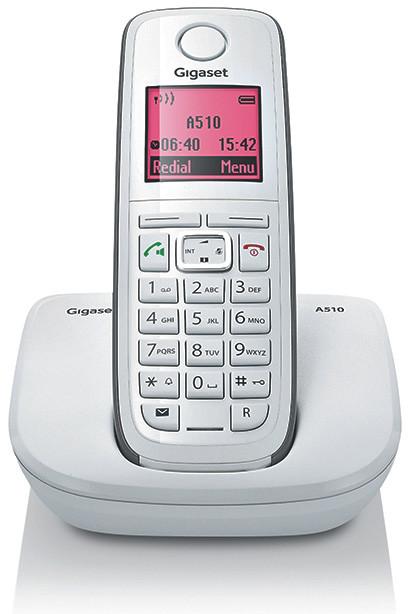 Семейный телефон