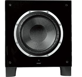 Энергия звука: напольная акустическая система