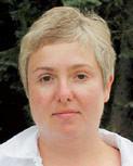 Юлия Яснова