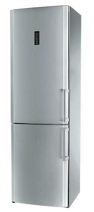Все ради свежести: холодильники с устройством озонирования