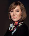 Ольга Клыкова
