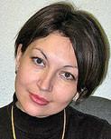 Ольга Коненкова