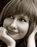 Мария Лакомова