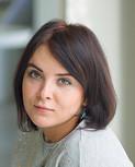 Валерия Ламцова