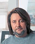 Дмитрий Величкин