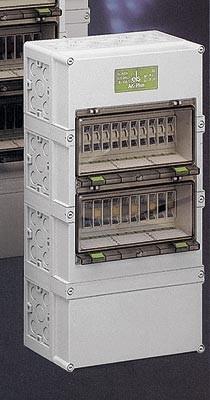 Исповедь старого электросчетчика