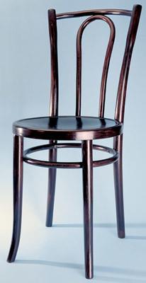 Многоуважаемый стул