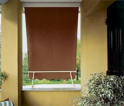 Известковая краска: использование при покраске стен