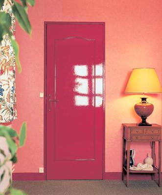 Как перенести дверной проем в межкомнатной перегородке