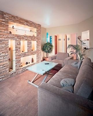 Новая жизнь вторичного жилья