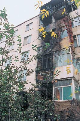 Меры пожарной безопасности: средствам пожаротушения