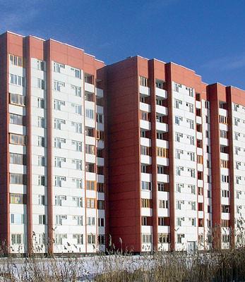 Пять дизайн-проектов двухкомнатных квартир
