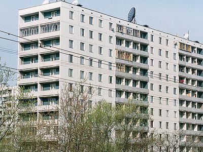 Шесть дизайн-проектов квартир в панельном доме серии 1605/12