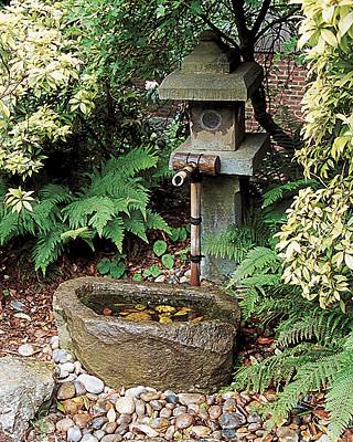 Японский мир (Свой дом №5 2006, стр.284)