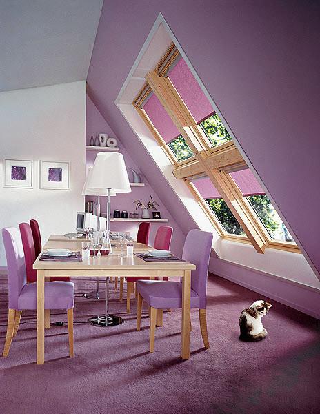 Современные окна: материалы изготовления, особенности монтажа