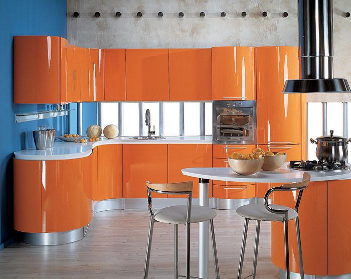 Кухонный материализм