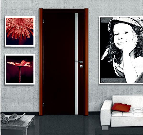 Дверное биеннале