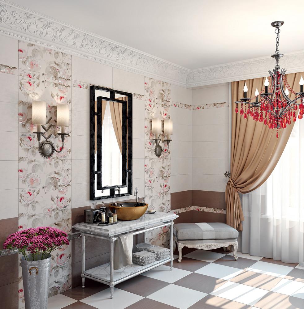 Три стиля для вашего дома