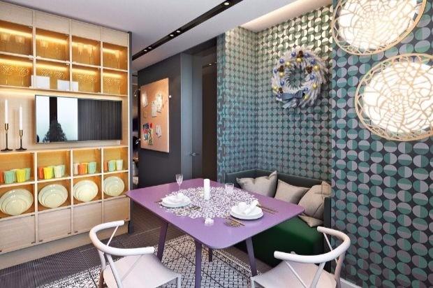 Перепланировка двухкомнатной квартиры: как преобразить пространство без радикальных изменений