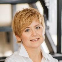 Ксения Бобрикова