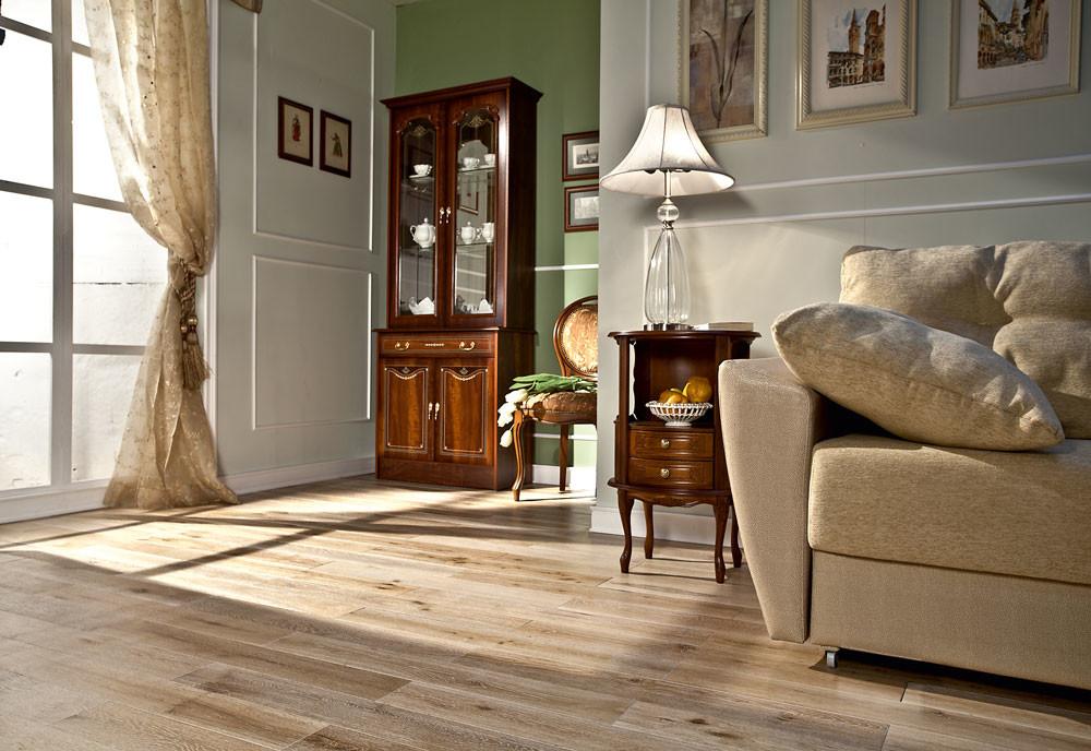 Основание под деревянный пол: возможные варианты и этапы подготовки